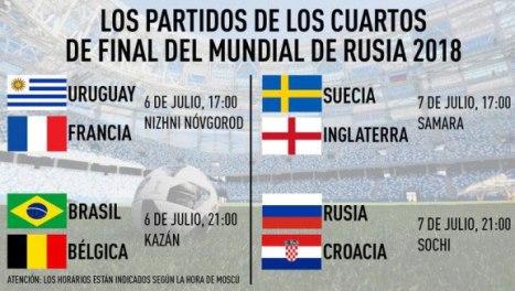 20180705021122-cuartos-de-final-del-mundia.jpg