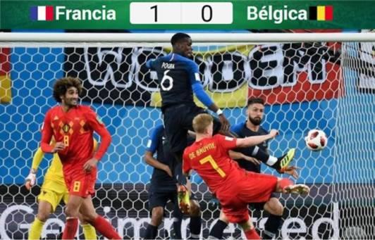 20180711014055-francia-belgica.jpg