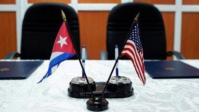 20180712011535-relaciones-cuba-estados-unidos-580x327.jpg