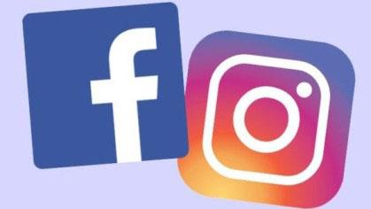 20180801154001-33-tiempo-de-uso-instagram-y-facebook.jpg