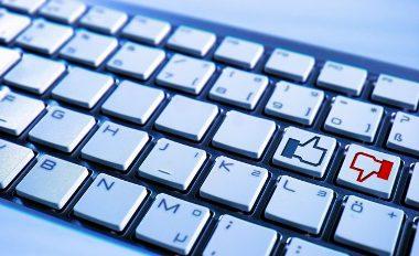 20180822065616-keyboard-597007-1280-670x410.jpg