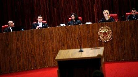 20180901052045-tribunal-niega-la-candidatura-de-lula-da-silva-a-las-presidenciales.jpg