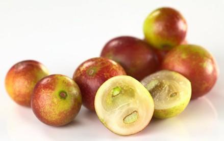 20180901053230-exotica-fruta-del-amazonas.jpg