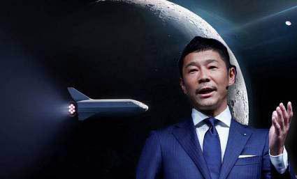 20180919115027-yusaku-maezawa-empresario-multimillonario.jpg
