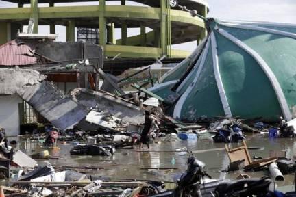 20181001113622-victimas-del-tsunami.jpg