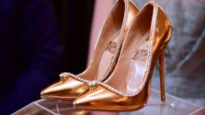 20181002143545-zapatos-de-tacon.jpg