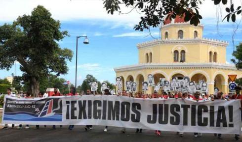 20181006214814-crimen-de-barbados.jpg