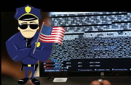 20181013004728-nueva-estrategia-cibernetica-nacional-de-ee.uu.jpg