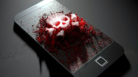 20181013193620-apps-que-no-debes-descargar-en-tu-celular.jpg