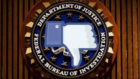 20181013200015-usuarios-de-facebook-afectados.jpg