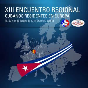 20181021144640-encuentro-de-cubanos-residentes-europa-2018-06.jpg