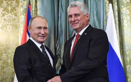 20181103160917-presidente-rusia-cuba-reunion-moscu-0-67-1500-933.jpg