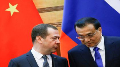 20181104143758-dmitry-medvedev-en-china.jpg