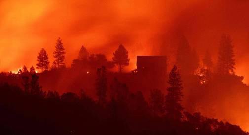 20181113030939-continuan-incendios-en-california-con-saldos-catastroficos.jpg