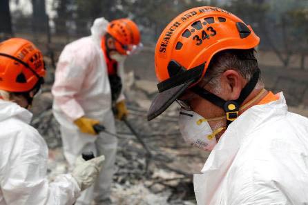 20181126145725-incendio-california-este.jpg