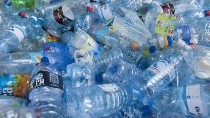20181129125002-plastics-desechables.jpg