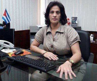 20190116011224-la-ministra-de-comercio-interior-betsy-diaz-velazquez.jpg