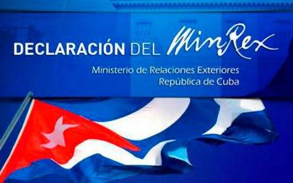 20190119045919-minrex-logo.jpg
