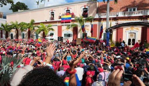 20190124042706-venezuela-rompe-relaciones-con-estados-unidos.jpg