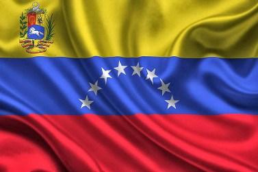 20190127003121-venezuela-bandera.jpg