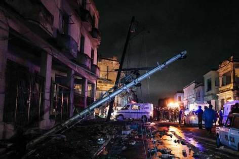 20190128155534-la-habana-tornado.jpg