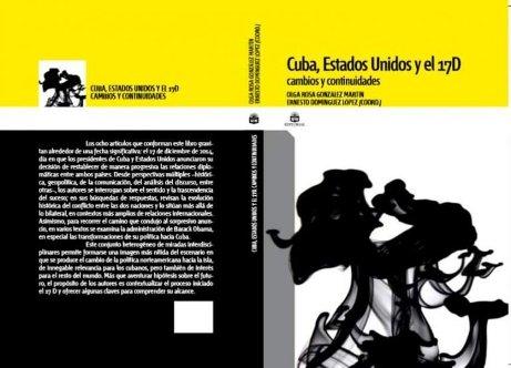 20190211141115-libro-768x553.jpg
