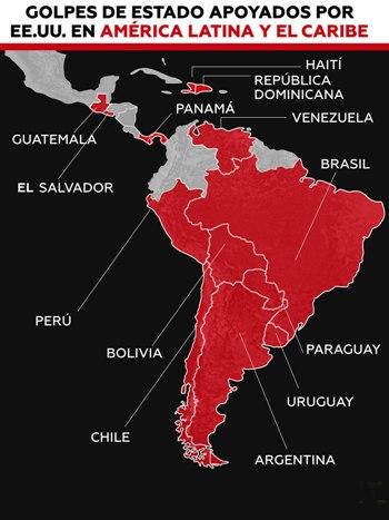 20190223081153-golpes-de-estado-por-ee.uu.-en-latinoamerica.jpg