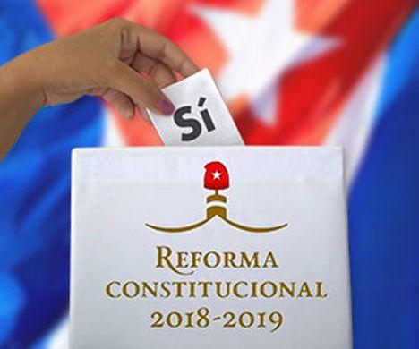 20190225034658-banner-reforma-constitucional.jpg