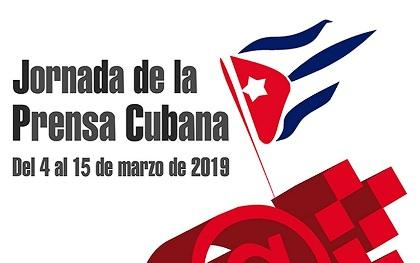 20190310235730-poster-jornada-de-la-prensa2019.jpg