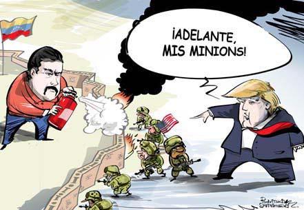 20190322093909-resiste-venezuela-55.jpg