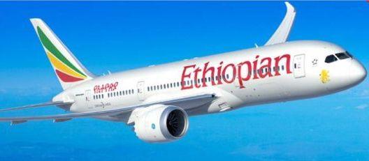 20190325225840-y-ethiopian-airlines.jpg