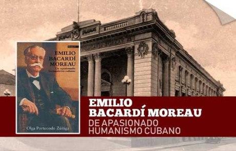 20190402194731-emilio-bacardi-biografia-dos-tomos-oncuba.jpg