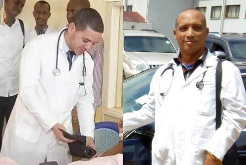 20190415004714-medicos-cubanos-secuestrados-wer.jpg