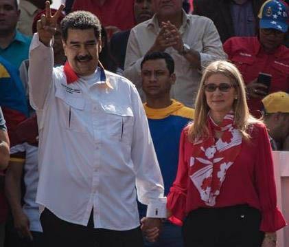 20190521103039-maduro-plantea-elecciones-legislativas.jpg
