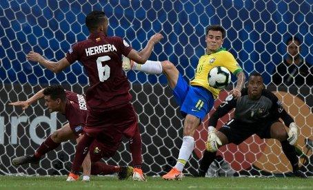 20190619121838-empate-0-0-entre-brasil-y-venezuela.jpeg
