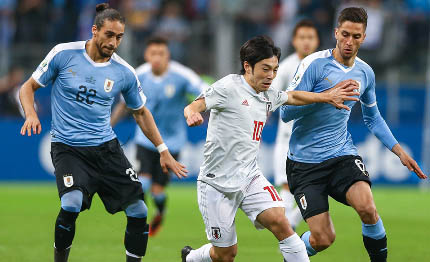 20190621054650-japon-vs-uruguay-goles-videos-copa-america-copia.jpg