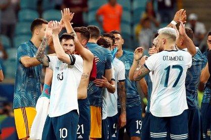 20190624042202-portada-argentina-seleccion-futbol.jpg