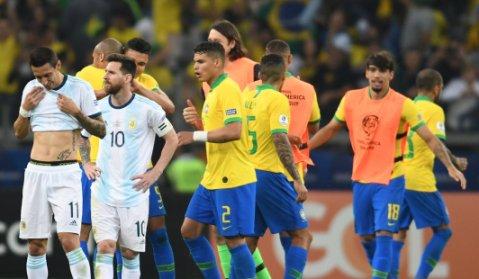20190704185106-brasil-vs-argentina-portada.jpg