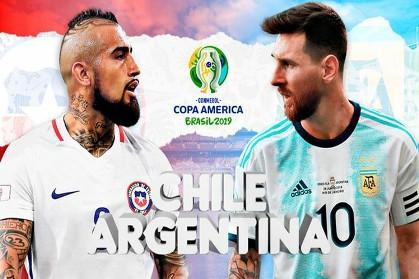 20190706165720-dsh-argentina-vs-chile.jpg
