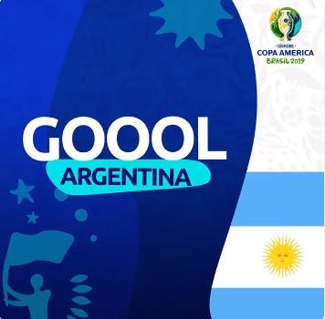 20190707015344-argentina-vencio-2-1-a-chile.jpg