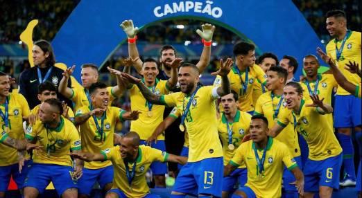 20190708024605-brasil-campeon-copa-america.jpg