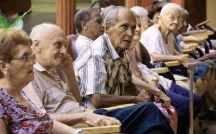 20190712004843-ancianos-villa-clara.jpg