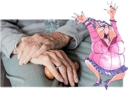 20190712014448-ancianos-para-respetar.jpg