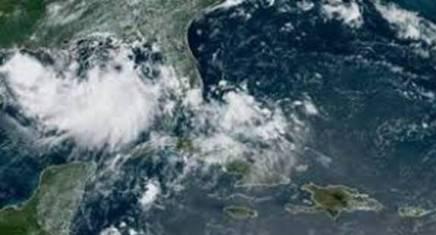 20190723015112-tercera-depresion-tropical-del-ano-en-el-atlantico.jpg