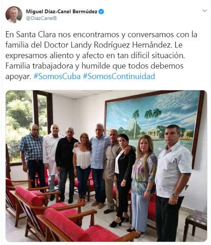 20190802024742-presidente-cubano-familiares-del-medico-villaclareno-secuestrado-kenia.jpg