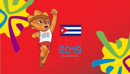 20190811175212-panamericanos-lima-2019-copia.jpg