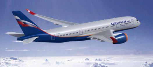 20190822094501-a350-800-aeroflot-rr-2-e1566220264419-800x576.jpg