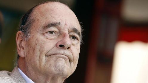20190927005517-muere-el-expresidente-frances-jacques-chirac.jpg