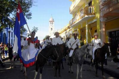 20190930184236-crisol-de-la-nacionalidad-cubana.jpg