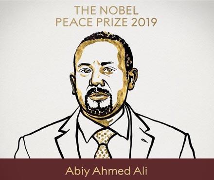 20191012010706-primer-ministro-de-etiopia-.jpg